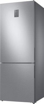 Холодильник SAMSUNG RB46TS374SA/UA
