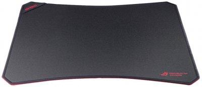 Игровая поверхность Asus ROG GM50 (90XB01L0-BMP000)