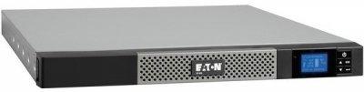 Eaton 5P 650VA RM 1U (9210-3360)