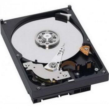 HDD 320GB SATA i.norys 5900rpm 8MB (INO-IHDD0320S2-D1-5908)