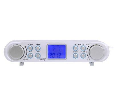 Кухонне радіо Camry CR 1124