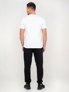 Спортивні штани One Day RZ1001301 Чорні