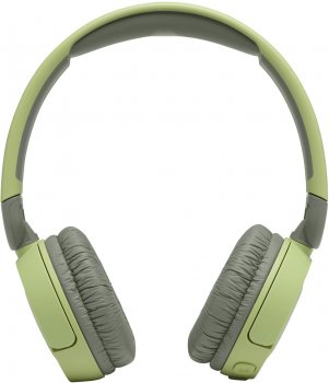 Наушники JBL JR 310 BT Green (JBLJR310BTGRN)