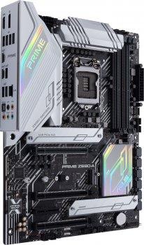 Материнська плата Asus Prime Z590-A (s1200, Intel Z590, PCI-Ex16)