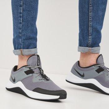 Кросівки Nike Mc Trainer CU3580-001