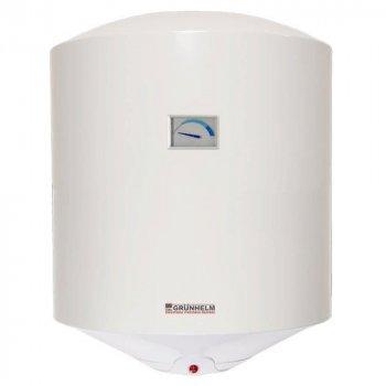 Водонагреватель GBH В-50DD WQ (Wi-Fi) 2.8кВт GRUNHELM электрический (сухой тэн)