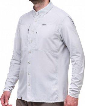 Рубашка Fahrenheit Solar Guard Combi FAPC18128 M Белая (92218080)