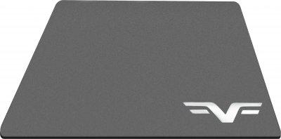 Игровая поверхность Frime MPF230 Control Gray (MPF-CE-230-03)