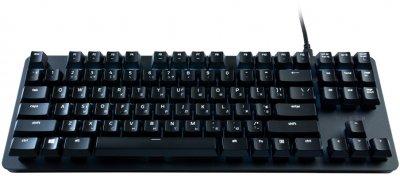 Клавиатура проводная Razer BlackWidow Lite USB (RZ03-02640100-R3M1)