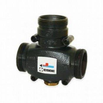 """Термостатичний змішувальний клапан Esbe VTC512 G 1 1/2"""" 55°C"""