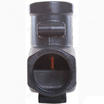 """Термостатичний змішувальний клапан Esbe VTC511 Rp 1"""" 50°C"""