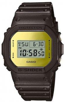 Годинник CASIO DW-5600BBMB-1ER