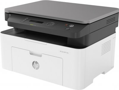 HP Laser 135a (4ZB82A)