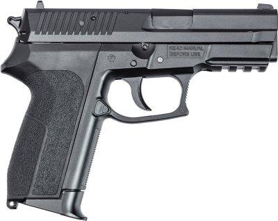 Пистолет пневматический SAS Sig Sauer Pro 2022 (23703001)