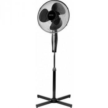 Вентилятор підлоговий Mpm MWP-19C 50 Вт