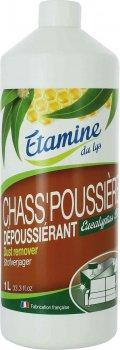 Засіб для усунення пилу Etamine du Lys 1 л (3538394911789)