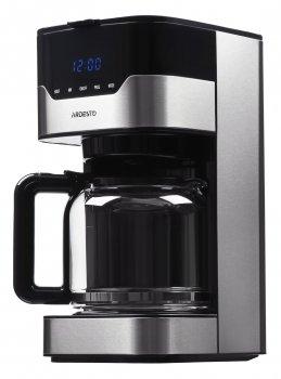Капельная кофеварка ARDESTO FCM-D3100
