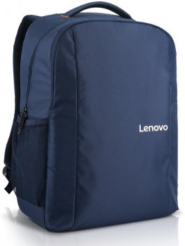 "Рюкзак для ноутбука Lenovo Laptop Everyday Backpack B515 15.6"" Blue (GX40Q75216)"