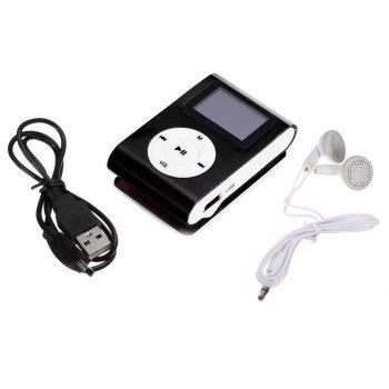 Плеер MP3 (501)