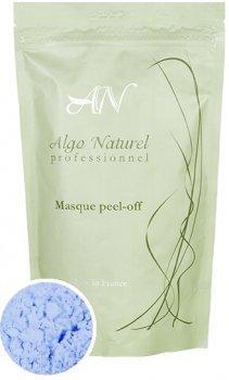 Маска для лица Algo Naturel Aнтикуперозная 200 г (ROZ6206100004)