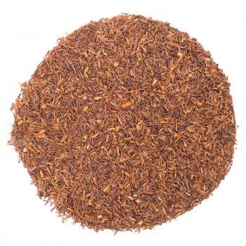 Травяной чай Роннефельдт Солнце Африки • Sun of Africa 100g