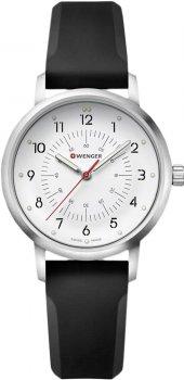 Жіночий годинник Wenger Watch W01.1621.111