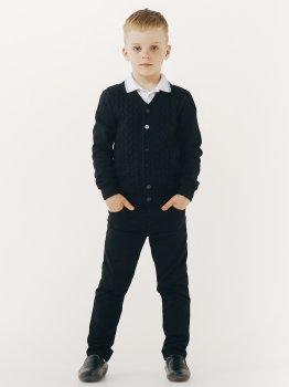 Пиджак Smil Черный 116417
