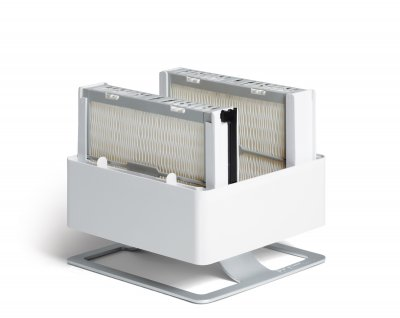 Фільтр для зволожувача повітря Stadler Form Oskar Filter Pack O-030