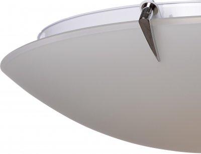 Світильник настінно-стельовий Brille PK-020/2 (187055)