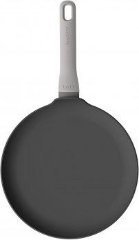 Сковорода для млинців BergHOFF Leo 26 см (3950174)