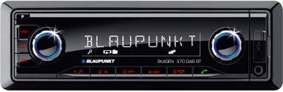 Автомагнитола Blaupunkt Skagen 370 DAB BT (00000012869)