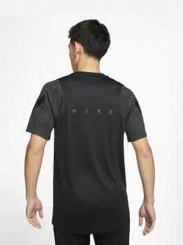 Футболка Nike M Nk Dry Strke Top Ss Ng CD0570-010