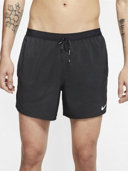 Спортивні шорти Nike M Nk Flex Stride Short 5In Bf CJ5453-010