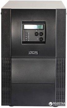 Powercom VGS-1500 (VGS1500)
