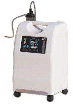 Кислородный концентратор Olive OLV-5A