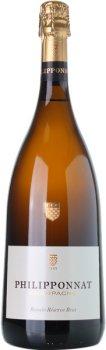 Вино игристое Philipponnat Royale Reserve brut белое брют 0.375 л 12% (3370892001018)