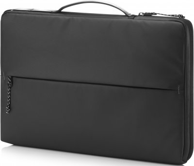 "Чохол для ноутбука HP Sports Sleeve EURO 15.6"" Black (14V33AA)"