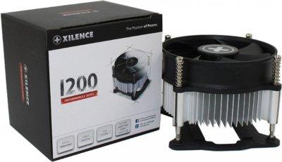 Кулер Xilence I200 (XC030)