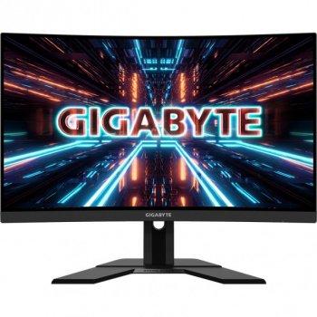 Монитор GIGABYTE G27FC Gaming Black (F00235327)