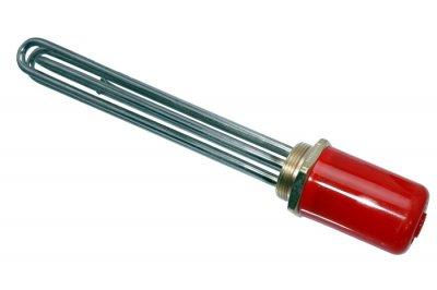 "Тен для електрокотла, Sanal 1½"" 220V 4.50 kW"