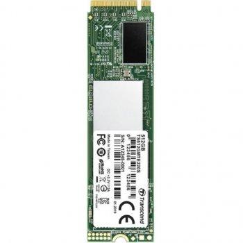 Накопичувач SSD M. 2 2280 512GB Transcend (TS512GMTE220S)