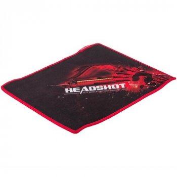 Килимок для миші A4tech Bloody B-071