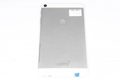 Планшет Huawei MediaPad T1 7.0 8GB 1000006320989 Б/У