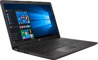 Ноутбук HP 255 G7 (10R33EA) Dark Ash Silver