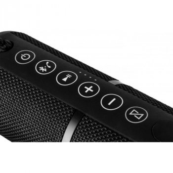 Акустична система ECG BTS K1 Bluetooth