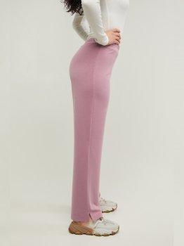 Спортивні штани Miledi Туя 101294 Рожеві