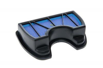 Поролоновий фільтр для пилососа Samsung DJ97-01770A