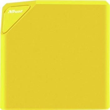 Акустична система Trust Primo Wireless Neon Yellow (22486)