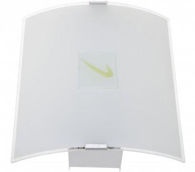Світильник настінно-стельовий Brille W-445/1 (171248)