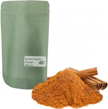 Корица Карусель вкусов молотая 300 г (2220100331012)